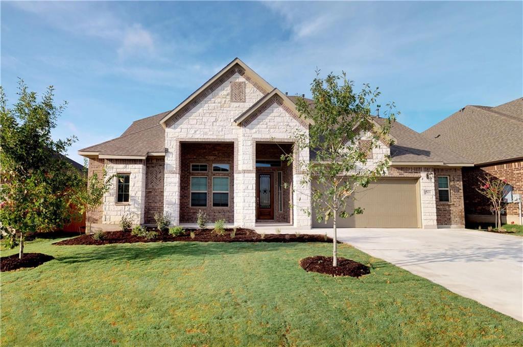 18000 Prato DR, Pflugerville TX 78660, Pflugerville, TX 78660 - Pflugerville, TX real estate listing