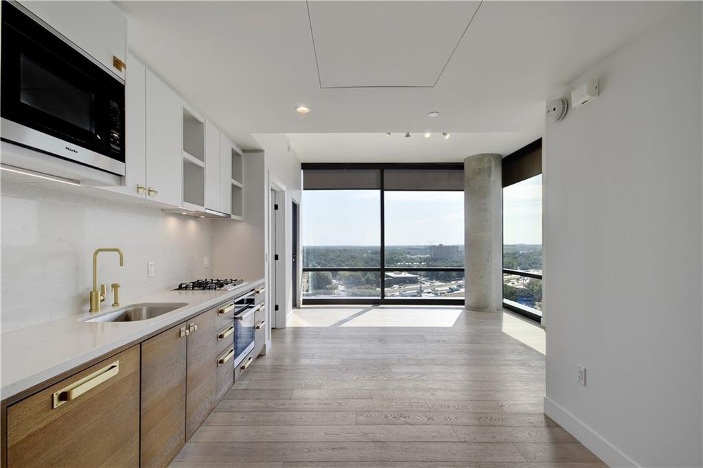 #1203 Property Photo - Austin, TX real estate listing