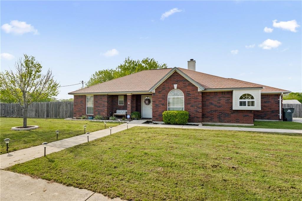 212 Thomas DR, Martindale TX 78655, Martindale, TX 78655 - Martindale, TX real estate listing