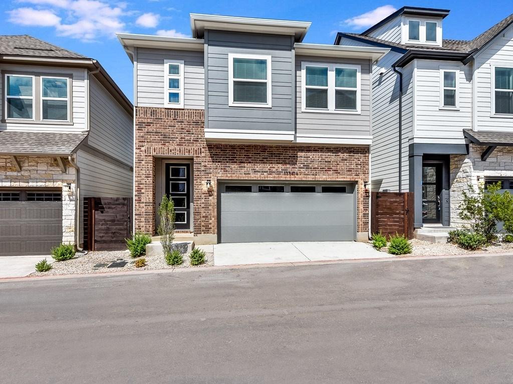 13504 Cibolo TRCE, Austin TX 78717 Property Photo - Austin, TX real estate listing