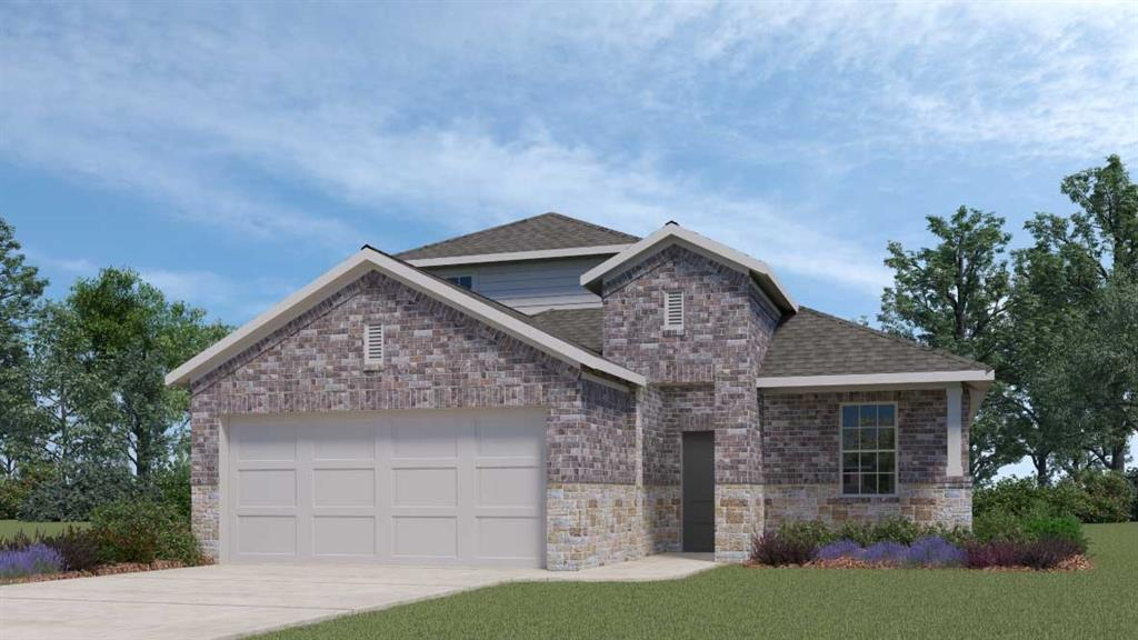 444 Fall Aster DR, Kyle TX 78640 Property Photo - Kyle, TX real estate listing