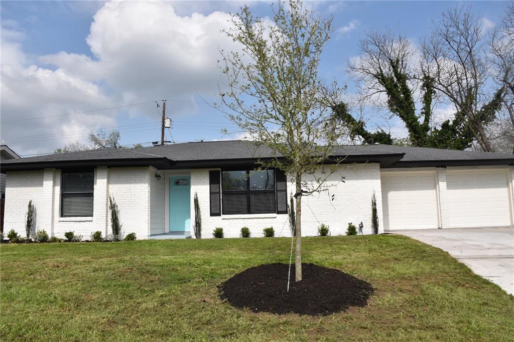 Andrews Real Estate Listings Main Image