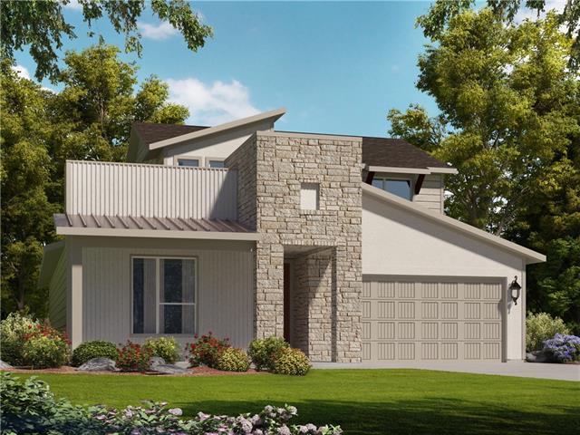 8302 Turnberry Ln, Austin, TX 78744 - Austin, TX real estate listing