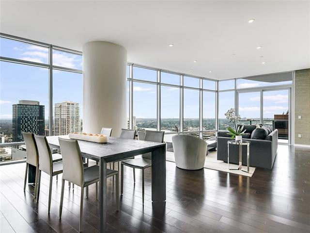 200 Congress AVE # 26H, Austin TX 78701, Austin, TX 78701 - Austin, TX real estate listing