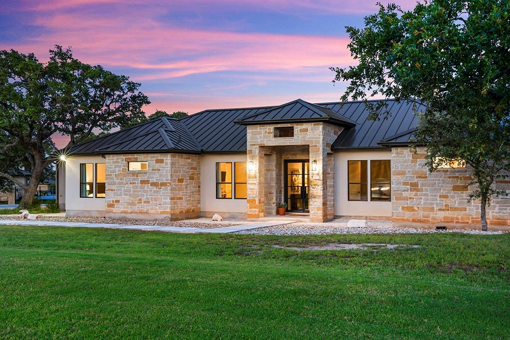1210 Nature View LOOP, Driftwood TX 78619 Property Photo - Driftwood, TX real estate listing