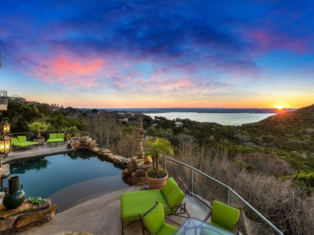 7112 Cielo Azul PASS, Austin TX 78732, Austin, TX 78732 - Austin, TX real estate listing
