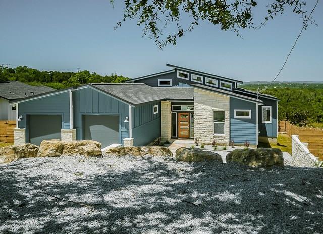 914 Daviot DR, Briarcliff TX 78669 Property Photo - Briarcliff, TX real estate listing