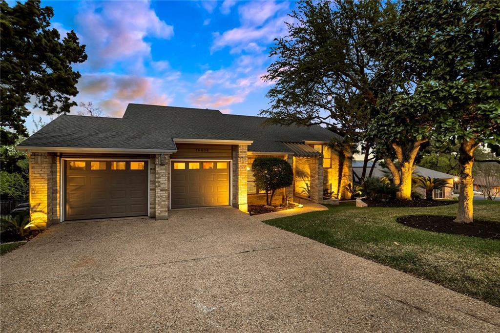10606 Floral Park DR, Austin TX 78759, Austin, TX 78759 - Austin, TX real estate listing