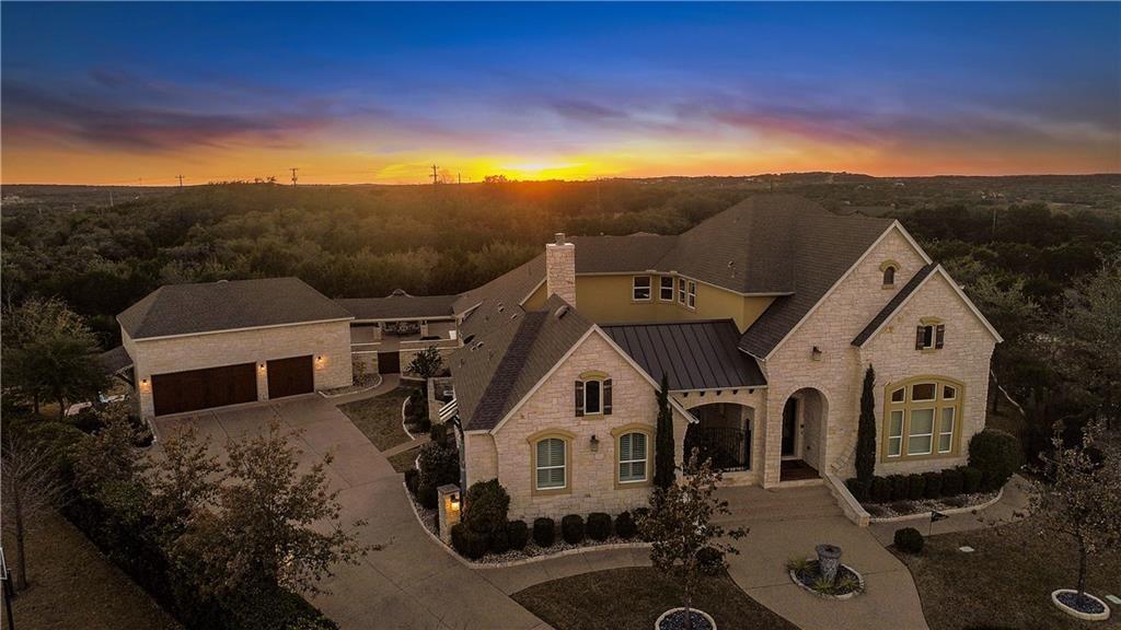 Swe Real Estate Listings Main Image