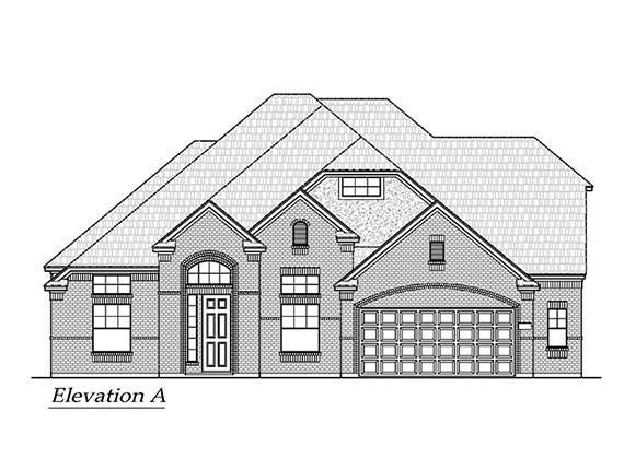 18008 Prato DR, Pflugerville TX 78660, Pflugerville, TX 78660 - Pflugerville, TX real estate listing