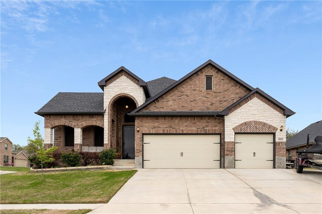 Property Photo - Killeen, TX real estate listing
