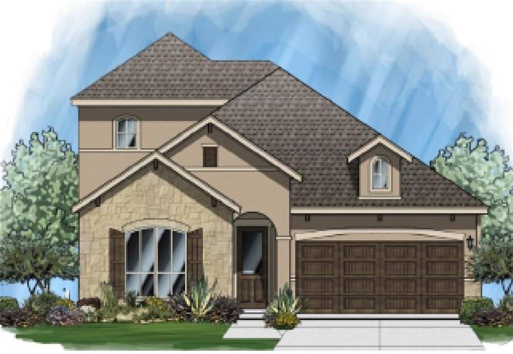 1607 Woodwind LN, Austin TX 78758 Property Photo - Austin, TX real estate listing