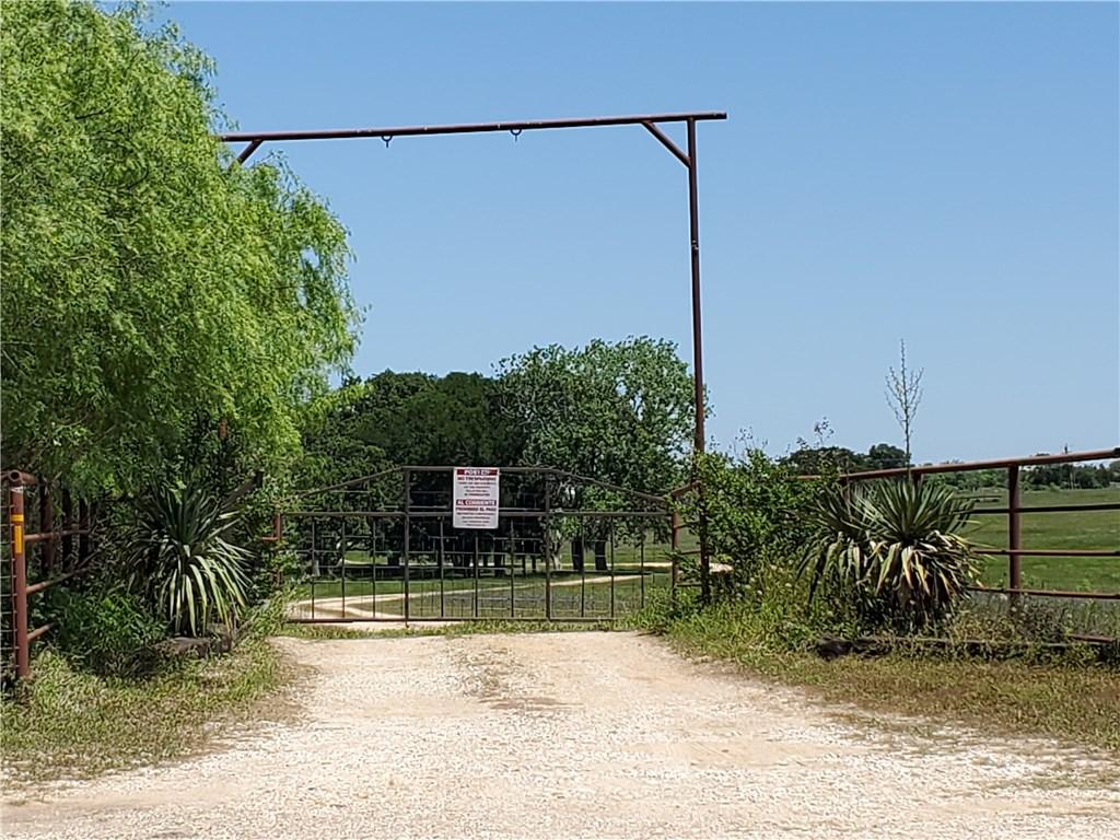 868 Fm 1854, Dale TX 78616 Property Photo - Dale, TX real estate listing