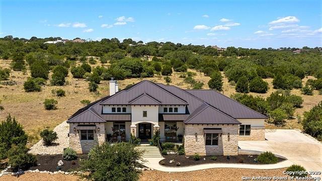 1373 Bordeaux LN, New Braunfels TX 78132 Property Photo