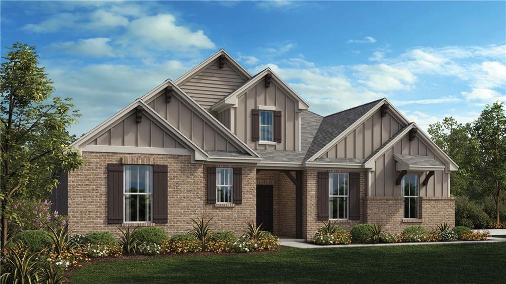 105 Soaring Wing BND, Cedar Creek TX 78612 Property Photo - Cedar Creek, TX real estate listing