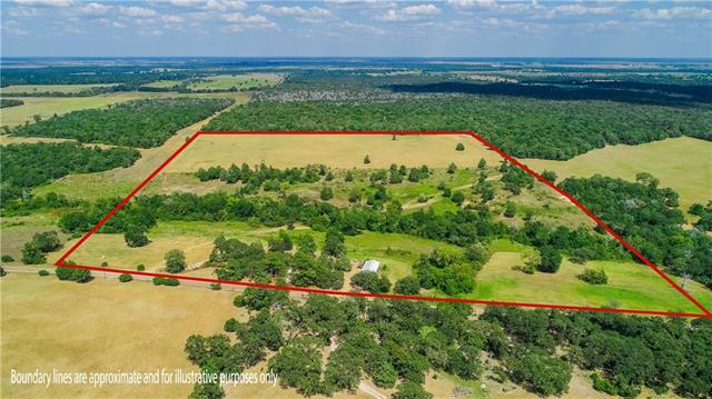 5938 County Road 339, Other TX 77836, Other, TX 77836 - Other, TX real estate listing