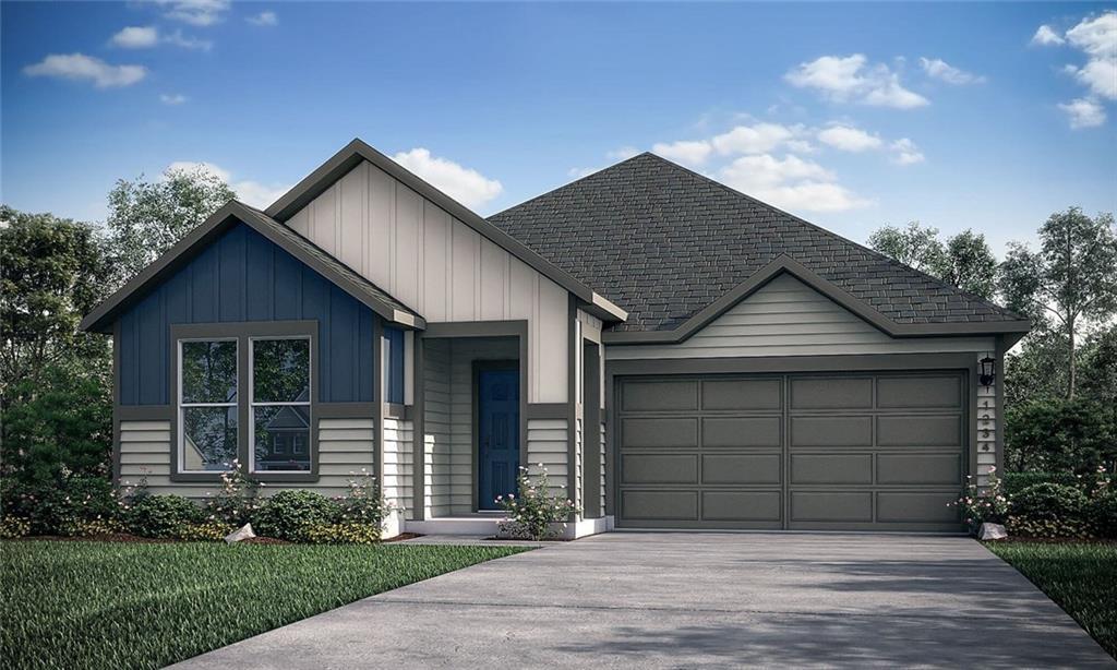 1803 Adobe Walls CSWY, Austin TX 78725 Property Photo - Austin, TX real estate listing