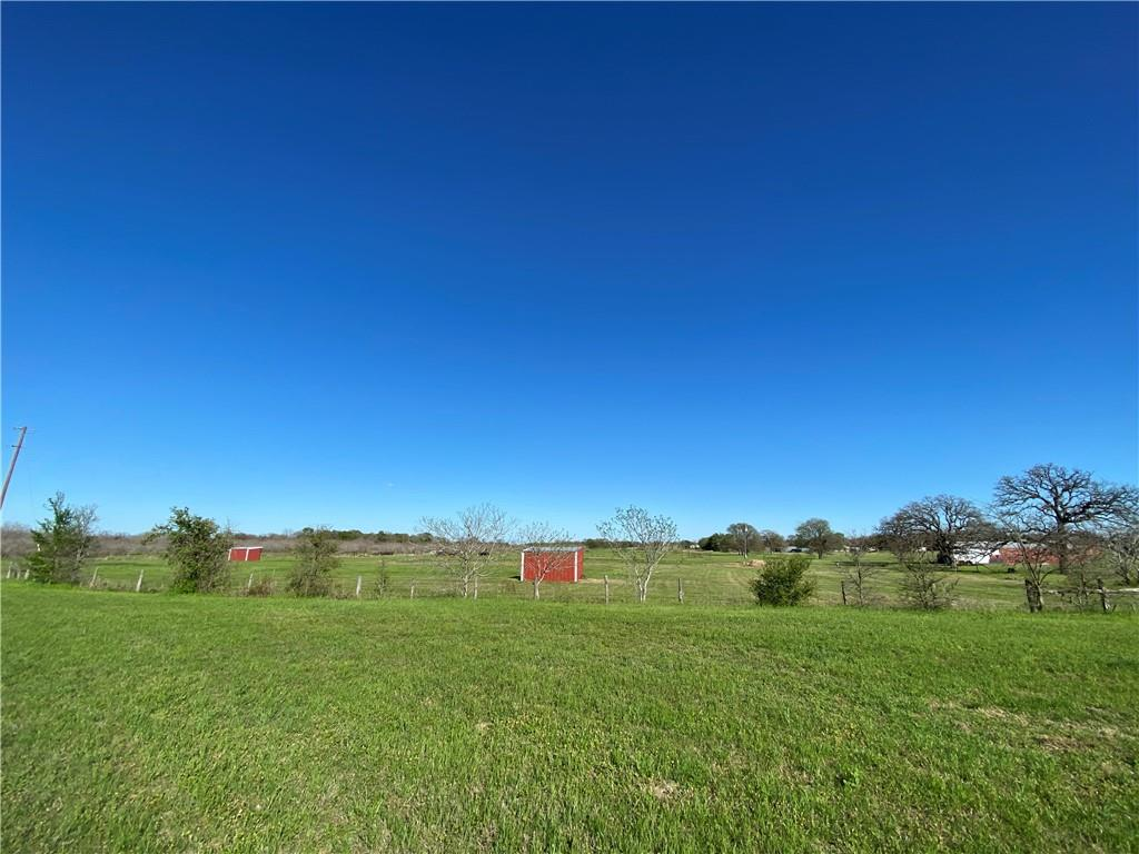 0000 Wood RD Property Photo - Holland, TX real estate listing