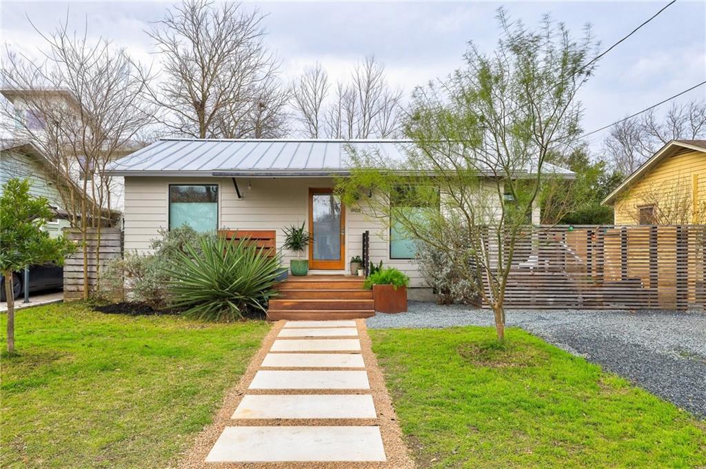 1905 Madison AVE, Austin TX 78757, Austin, TX 78757 - Austin, TX real estate listing