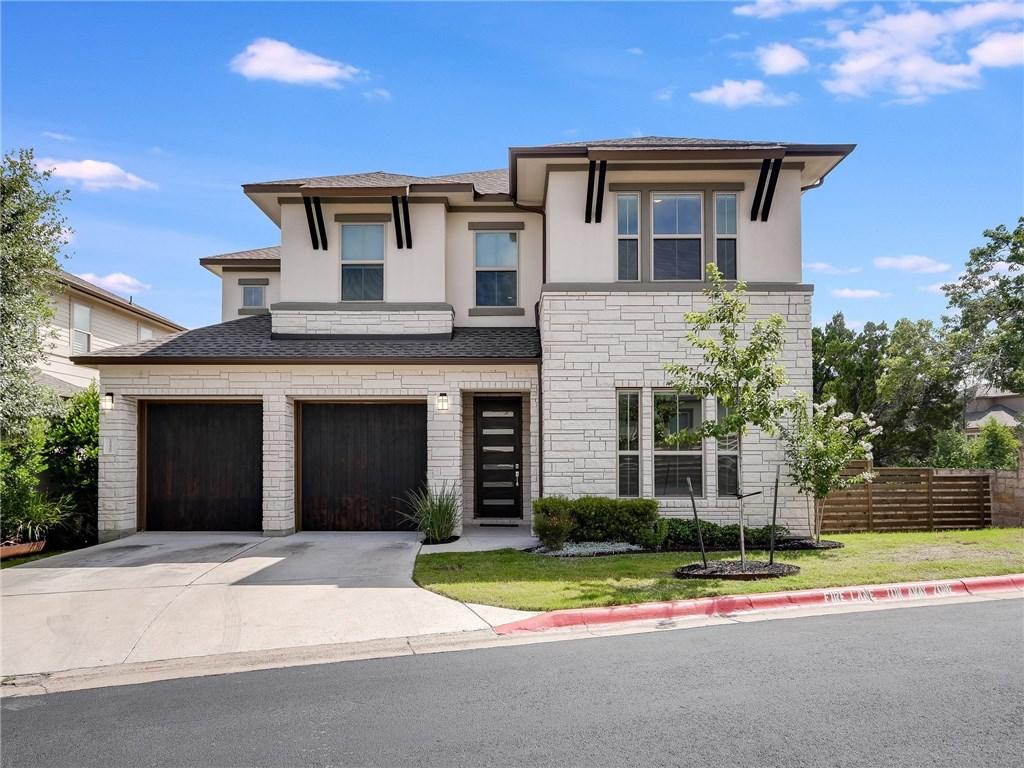 10900 Twisted Elm DR, Austin TX 78726 Property Photo - Austin, TX real estate listing