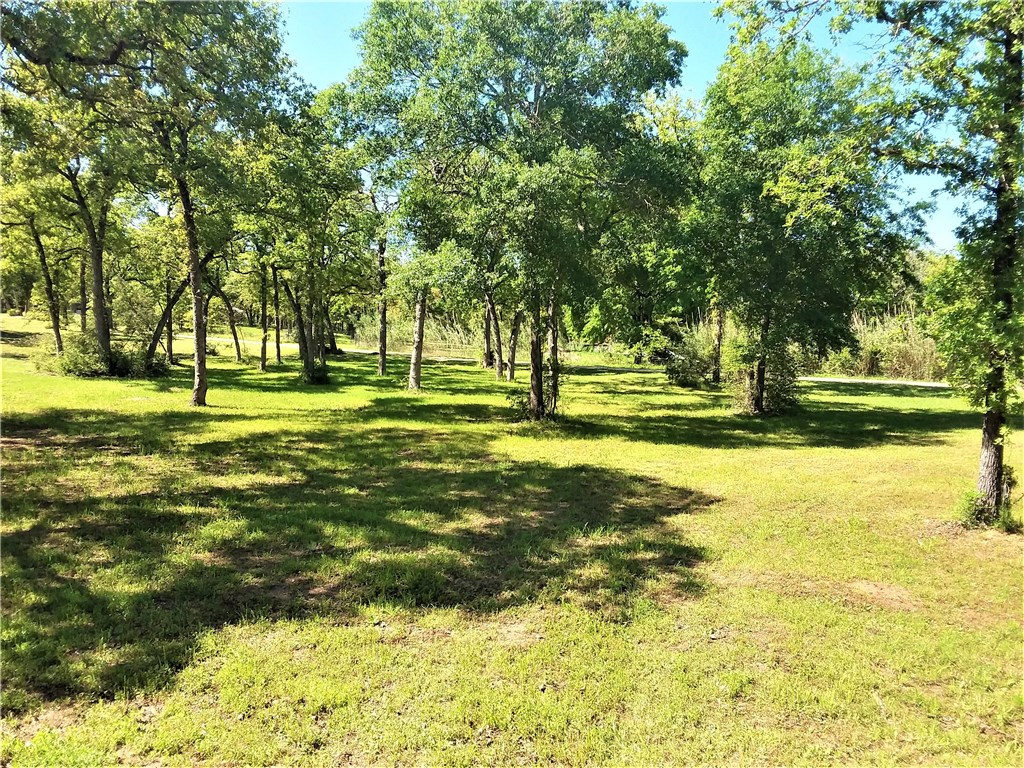 322 County Road 322, Milano TX 76556, Milano, TX 76556 - Milano, TX real estate listing