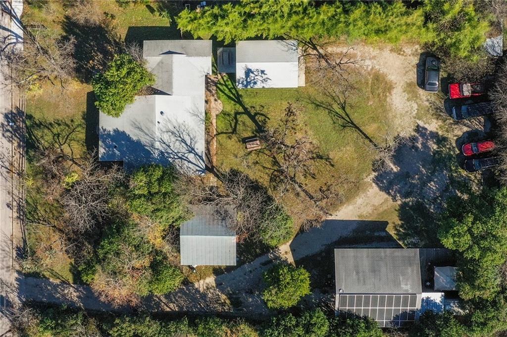 Barrington Real Estate Listings Main Image