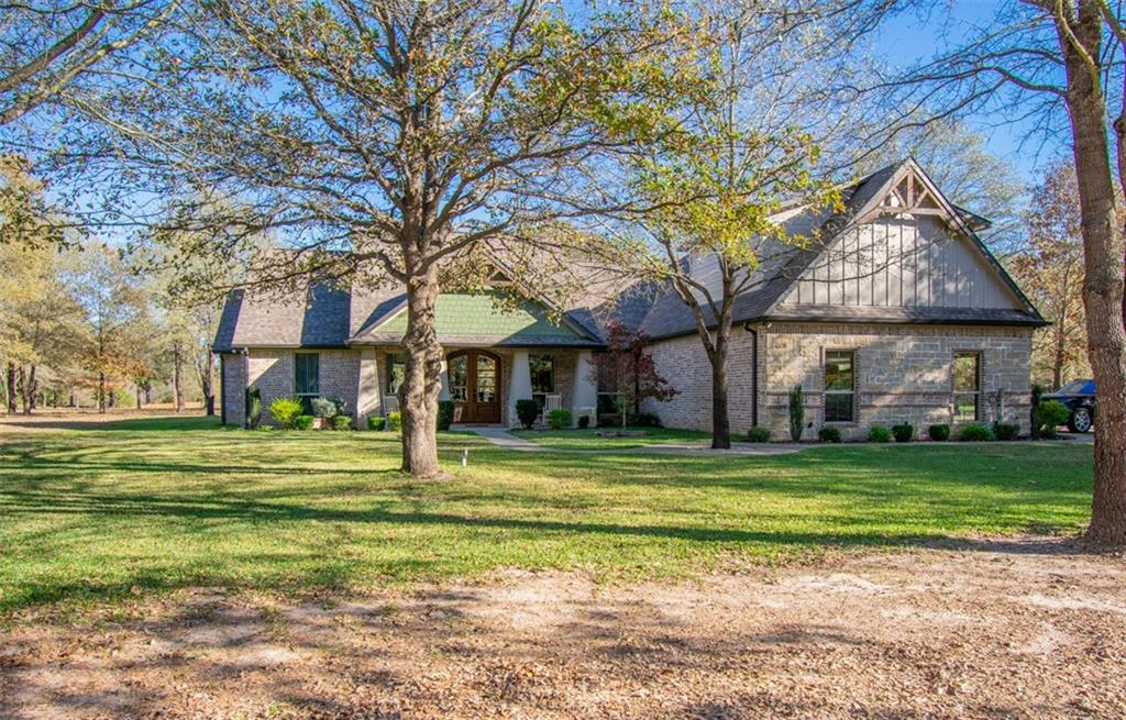14650 County Road 424 Property Photo - Lindale, TX real estate listing