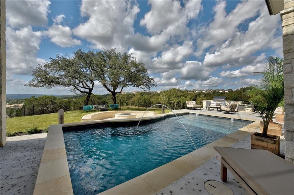 2013 Skyview Ridge PASS, Leander TX 78641 Property Photo - Leander, TX real estate listing
