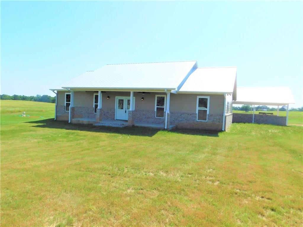 641 Old Hwy 20, McDade TX 78650, McDade, TX 78650 - McDade, TX real estate listing