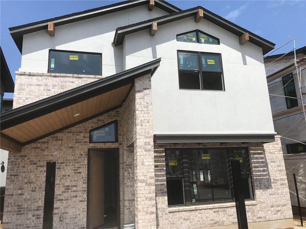 4108 Wayfarer WAY, Austin TX 78731 Property Photo - Austin, TX real estate listing