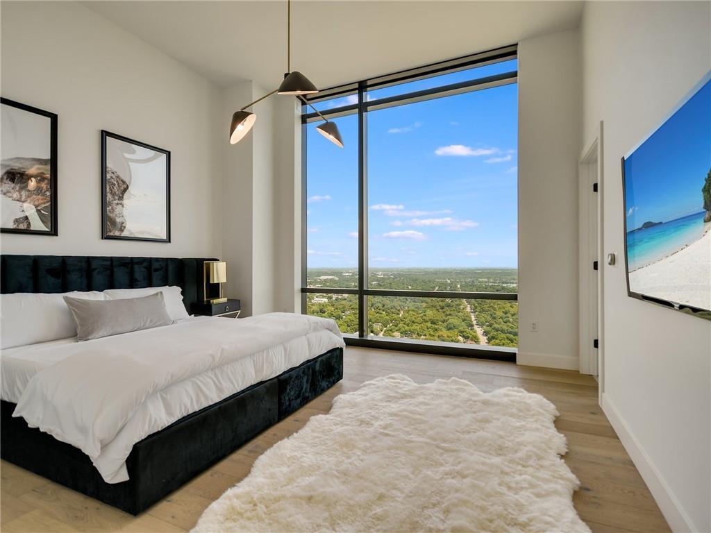 70 Rainey ST # 3203 Property Photo - Austin, TX real estate listing
