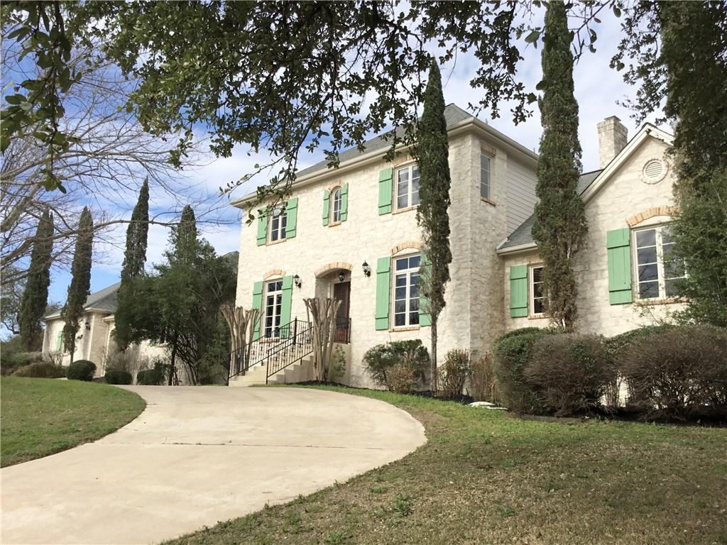 9204 WESTMINSTER GLN, Austin TX 78730 Property Photo - Austin, TX real estate listing