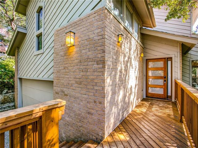 807 Cedar Park DR, West Lake Hills TX 78746, West Lake Hills, TX 78746 - West Lake Hills, TX real estate listing