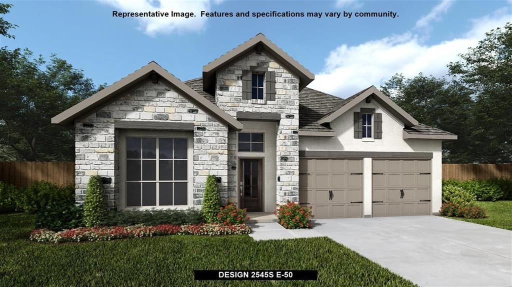 16805 Edwin Reinhardt DR, Manor TX 78653, Manor, TX 78653 - Manor, TX real estate listing