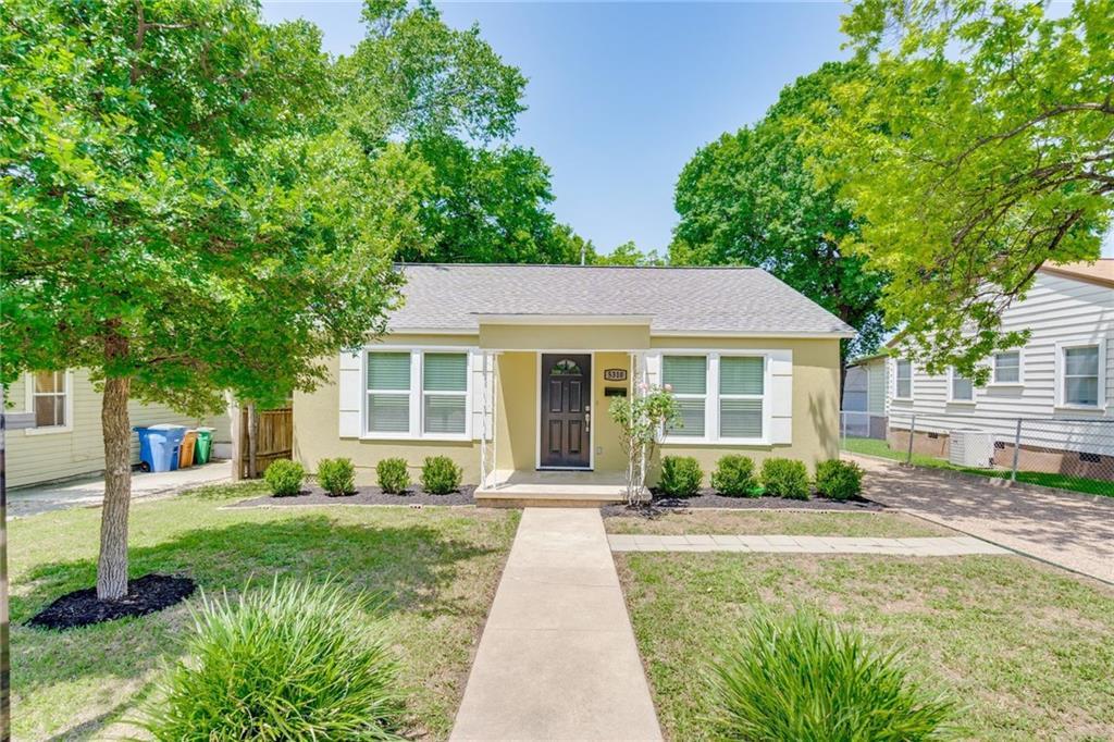 5310 Grover AVE, Austin TX 78756, Austin, TX 78756 - Austin, TX real estate listing