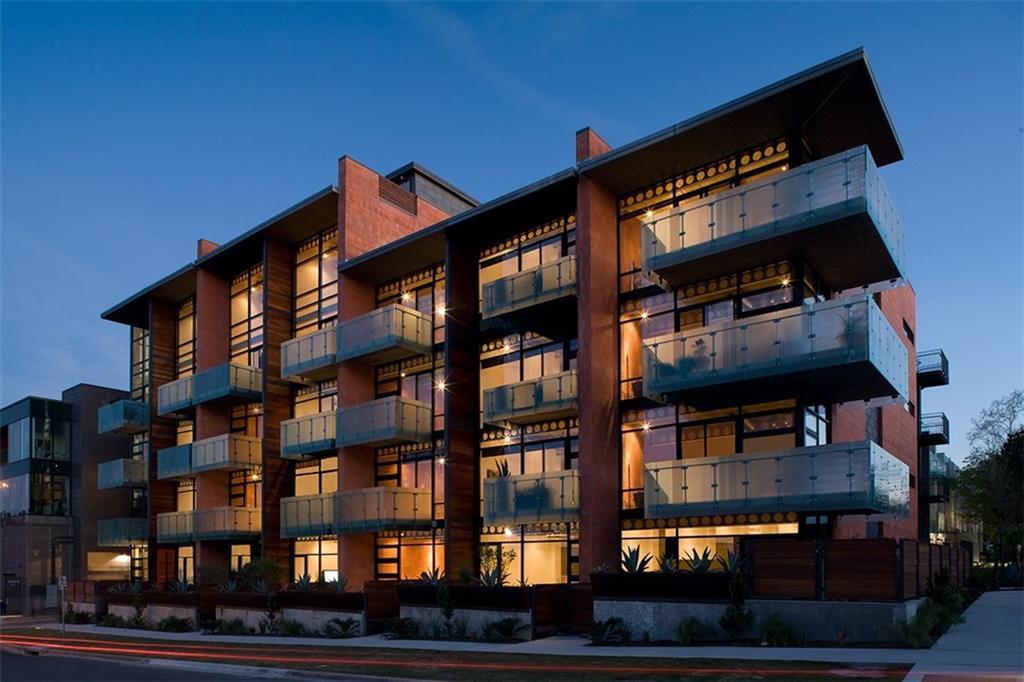 04 Flats Condo Amd Real Estate Listings Main Image