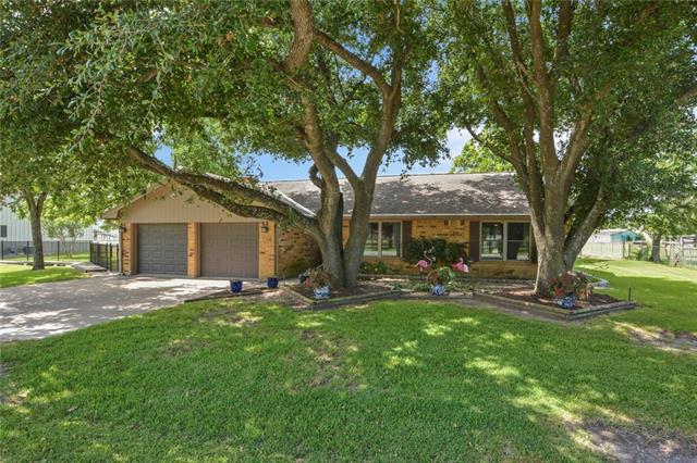 100 Jenke ST, Thorndale TX 76577, Thorndale, TX 76577 - Thorndale, TX real estate listing