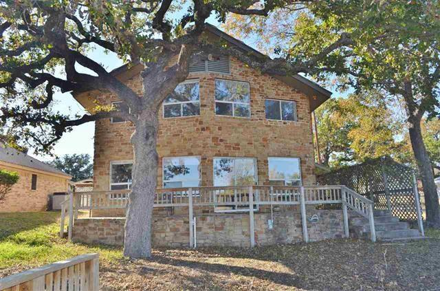 392 Lake LOOP, Tow TX 78672, Tow, TX 78672 - Tow, TX real estate listing