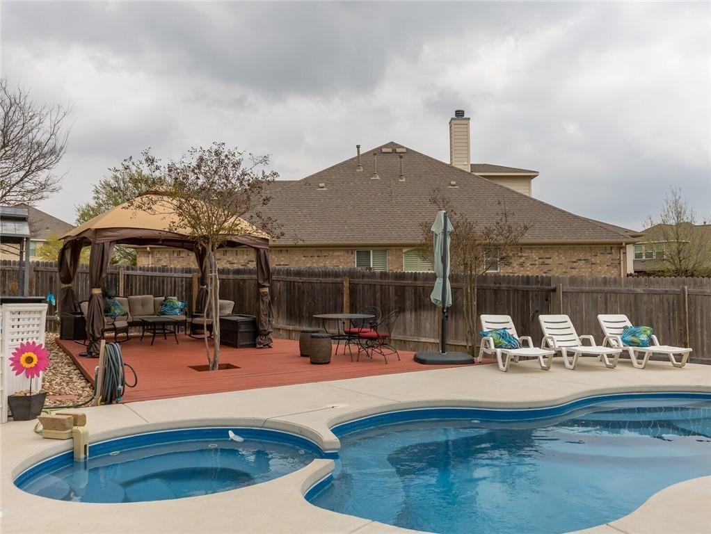 20200 NE Jackies Ranch RD Property Photo - Pflugerville, TX real estate listing