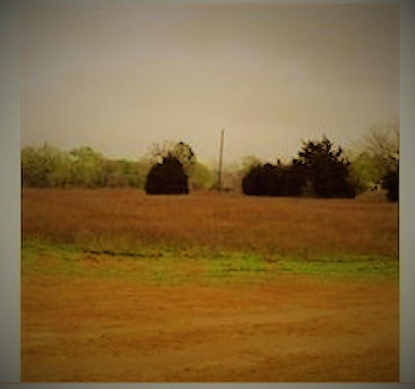 13606 FM 969 Property Photo - Austin, TX real estate listing