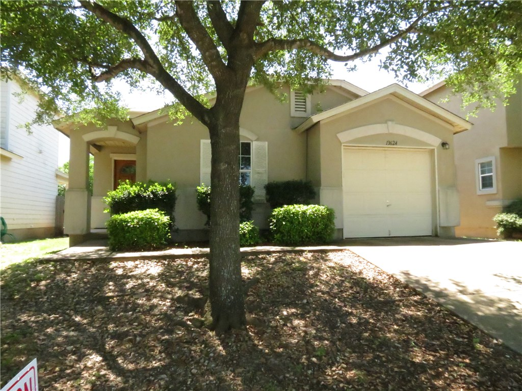 13624 Merseyside, Pflugerville TX 78660 Property Photo - Pflugerville, TX real estate listing