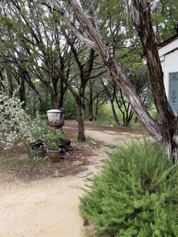 19904 Old Burnet RD Property Photo - Jonestown, TX real estate listing