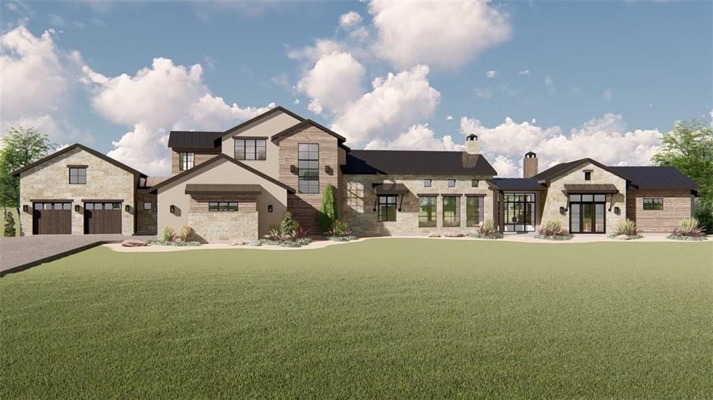 709 Medlin Creek LOOP Property Photo - Dripping Springs, TX real estate listing