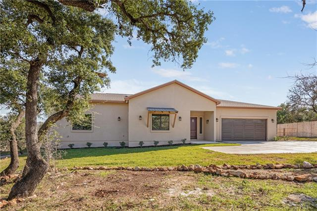 2713 Leslie LN, San Marcos TX 78666 Property Photo - San Marcos, TX real estate listing