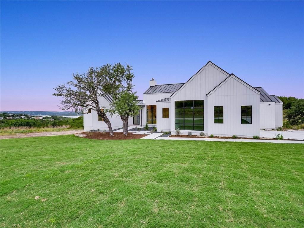 18704 Sugar Maple DR, Lago Vista TX 78645, Lago Vista, TX 78645 - Lago Vista, TX real estate listing