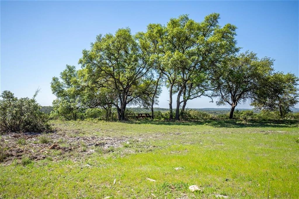TBD PR 2410 Property Photo - Hondo, TX real estate listing