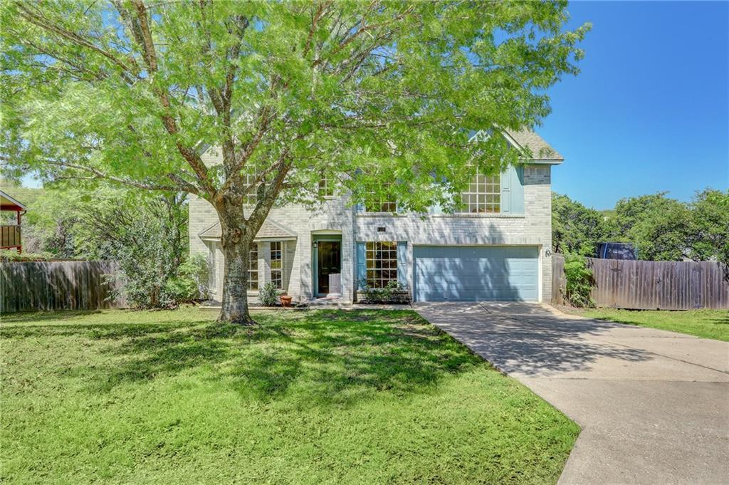 7817 Callbram LN, Austin TX 78736, Austin, TX 78736 - Austin, TX real estate listing