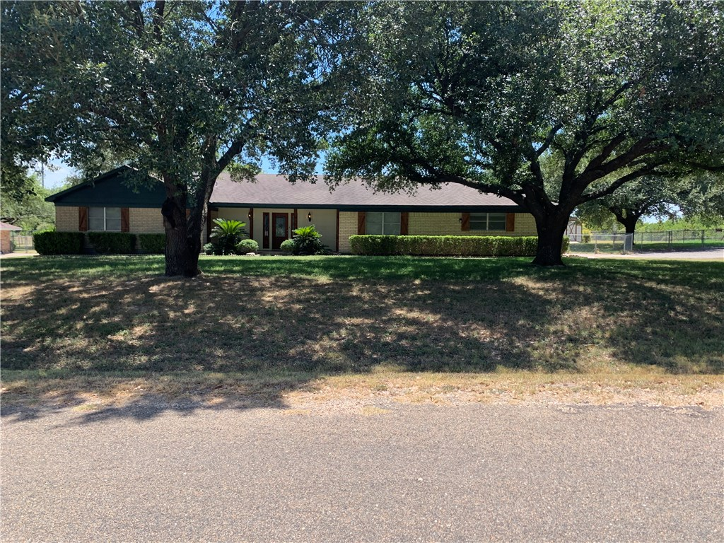 453 Hilltop RD, Troy TX 76579 Property Photo - Troy, TX real estate listing