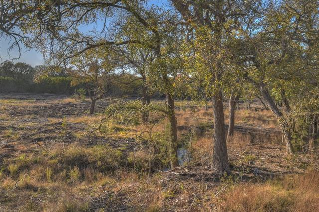 Tract 76 A Carpenter LOOP, Burnet TX 78611 Property Photo - Burnet, TX real estate listing