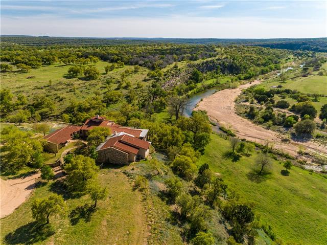 562 Grape Creek RD, Johnson City TX 78636, Johnson City, TX 78636 - Johnson City, TX real estate listing